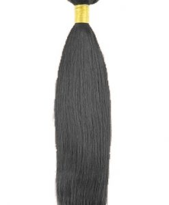 hair extensions virgin yaki straight relaxed