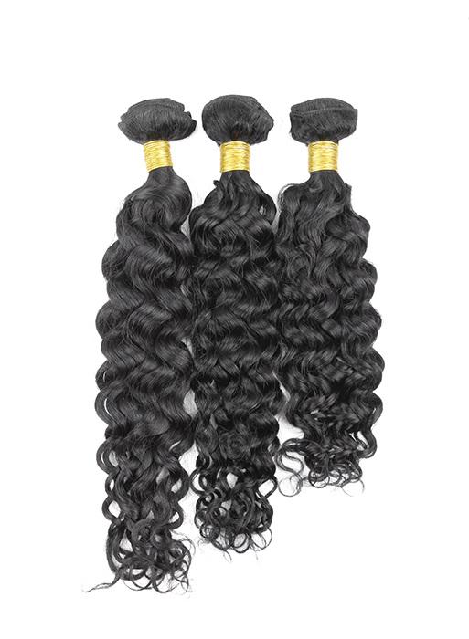 hair bundles virgin hair weave curly