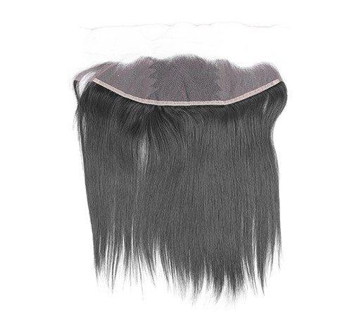 lace-frontal-natural-straight-virgin-remy-malaysian-brazilian