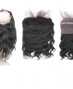 360-lace-closure-frontal-virgin-remy-body-wave